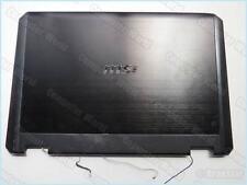 80046 Coque arrière écran MSI GT60 ONE MS-16F3