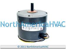 Carrier Bryant Payne 1/5 HP 208-230v Condenser FAN MOTOR HC37GE210A HC37GE210