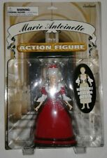 Accoutrements Marie Antoinette Action Figure