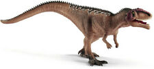Schleich Giganotosaurus Juvenile [New Toy] Action Figure