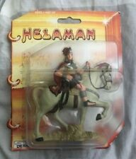Helaman Action Figure - Latter Day Designs 01011 New in package