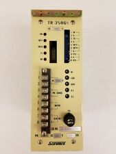 Sanmei Power Supply TR-350GH, AC200V AC65V 300VA Good Working Condition