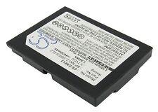 Li-ion Battery for NIKON 9904 EN-EL2 NEW Premium Quality