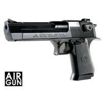 Desert Eagle 50 Pistol Airsoft BB Gun Hand Grip Handgun Toy Children Military