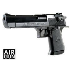 Desert Eagle 50 Pistol Airsoft BB Gun Hand Grip Toy Children Air Military