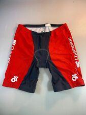 Champion System Womens Link Tri Triathlon Shorts 2Xl Xxl (6545-11)