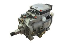 BMW E46 INJECTION PUMP HOCHDRUCKPUMPE 0470504020