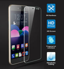 Tempered Glass Screen Protector For Lenovo A Plus Phone