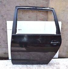 VW Sharan Door Shell PASSENGER Rear Mk2 Galaxy Alhambra NS Rear Door Shell 2006