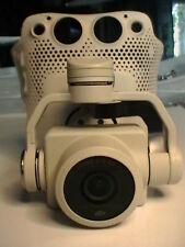 DJI Phantom 4 Professional Gimbal/Camera Replacement Part 125