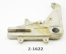 HUSQVARNA WR 250 5A bj.92 - Plaque d'ancrage pour FREIN ancre de frein