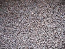 25 kg umweltfreundliches Lava Streugut 1/5 Salzfrei Winterstreu Splitt Streusalz