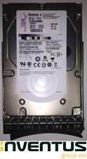 """49Y6102 / 49Y6103 / 49Y6106 -  IBM HDD, 600GB 15K 6GBPS SAS 3.5"""""""