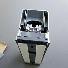 Cintas Signature Series Soap Dispenser 3009800320NS No faceplate