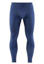 Craft Active Intensity Pants, Men's, Compression, Underwear, Underwear