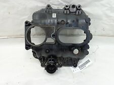 Chevy S10 4.3 Liter Upper Intake Manifold OEM 96 97 98 99 00 01 02 03 OEM