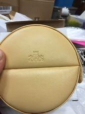Brand New Rowallan Of Scotland Leather Manicure Set