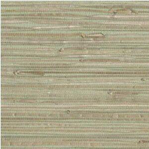 York Wallcoverings NZ0780 Grasscloth by Sea Grass Wallpaper, Cream, Beige,