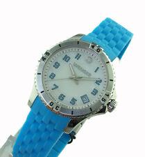 Wenger señora reloj Squadron Lady swiss made 20121102 nuevo embalaje original PVP 239,95 euros