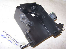 HONDA VT700 BATTERY TRAY BATTERY CASE 50325-MK7-000 VT 700 C VT 800 1986 pw