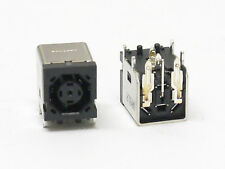 NEW DC POWER JACK SOCKET for Dell Inspiron 1318 1440 1545 15AMD 1545 1546
