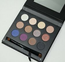 It Cosmetics Luxe Anti-Aging High Performance Eyeshadow Palette 12 Shades