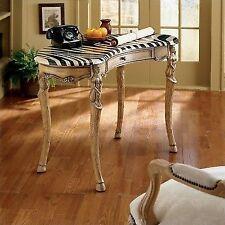 rattan home office furniture ebay rh ebay com Home Office Furniture Collections Home Office Furniture Design Ideas