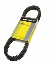 Ski-Doo Snowmobile Performance Drive Belt LATEST UPGRADE FOR GEN 4 - 417300571