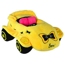 Emma Bow Mobile Plush Toy Emma Wiggle Toys The Wiggles Toys  Plush Soft Toy