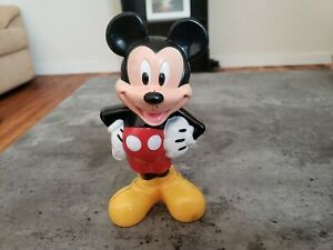 2013 Readers Digest Mickey Mouse with SOUND Disney