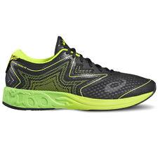 Chaussures pour fitness, athlétisme et yoga pointure 44.5, pas de offre groupée