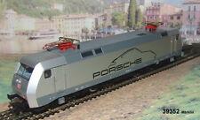 """Märklin 39352 -   E-Lok -  BR 152 """"Porsche"""" in Metallausführung und Fernlicht!"""