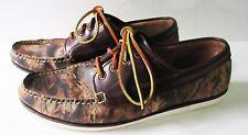 Eastland Men's Amazonas Casual Shoe   11D