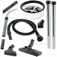 Spare Parts Filter & Tools For Numatic Henry Hetty Vacuum Hoover 1.8m Hose