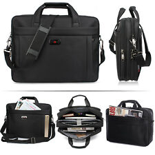 For Notebook/Computer/Tablet/MacBook/Acer/HP/Dell/Lenovo Multi-Functional Bag AU