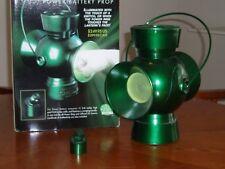 Green Lantern Power Battery & Ring  (Lifesize)