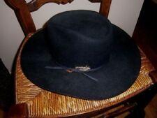cf1c8c1c8d282 Cowboy Vintage Hats for Men for sale