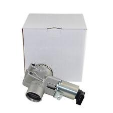 EGR Ventil Für Smart Cabrio 450 0.8+Smart Fortwo Cabrio 450  6600900754
