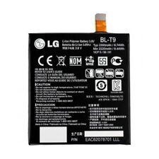Bateria Original LG Nexus 5 (D820, D821), LG X Screen. BL-T9 Fabricacion 2017