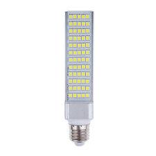 E27 G24 5050 SMD LED Spot Corn Light Downlight Energy Bulb Lamp 5W 7W 9W 11W 13W