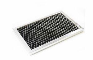New Genuine OEM Samsung Microwave Charcoal Filter DE63-30016H, DE63-30016E
