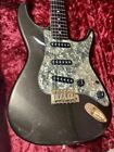 Anboy Odyssey Series OS-5 Electric Guitar Stratocaster type Made in Japan Used for sale
