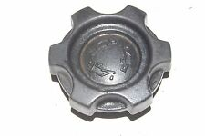 ROVER MG ZR 25 1.4 K SERIES 105 95-05 OIL FILLER TOP CAP LQC100-200