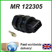 Velocidad Speedo Sensor Rpm Calibre Mitsubishi Montero Montero L200 L400-mr122305