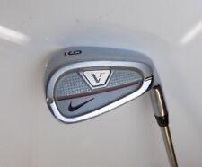 Nike VR FORGIATO 9 FERRO REGULAR FLEX albero in acciaio impugnatura Golf Pride