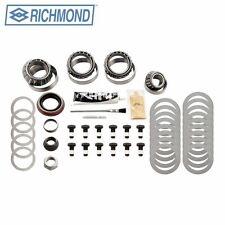 "RICHMOND GEAR 83-1050-1 - Bearing Kit Ford 9.75"" (12 Bolt); Uses M88048 / M88010"