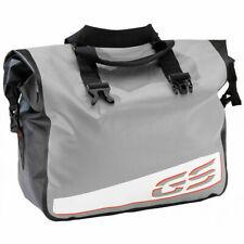 BMW Motorrad Genuine R1200 / R1250 GS / Adventure Waterproof Inner Top Case Bag