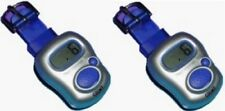 Swim Lap Counter (pack of 2) - Free First Class Post