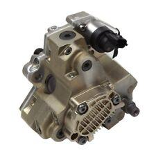 OEM New CP3 Fuel Pump for 07-2018 Dodge Cummins 6.7L Diesel (1040-N)