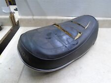 Honda 70 CT TRAIL 70 CT70-K1 Used Genuine Seat Base 1972 WD HB334